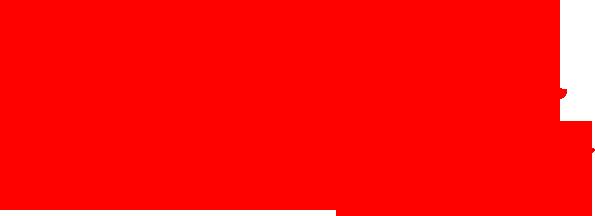 Tarzana-main-logo